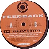 Feedback / Feedback EP