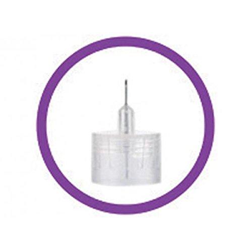 aiguilles-bd-micro-fine-5-mm-31g-320594