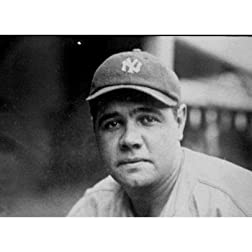 Biography: The Babe