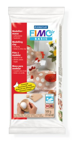 staedtler-fimo-air-basic-8100-43-air-drying-modelling-clay-500g-flesh