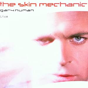 Skin Mechanic