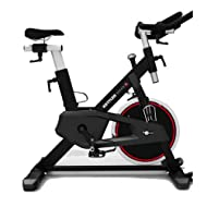 Kettler Speed 5 Indoor Cycle Review-image