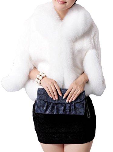 helan-femmes-faux-rex-lapin-manteau-court-manteau-cap-blanc-eu-40-42