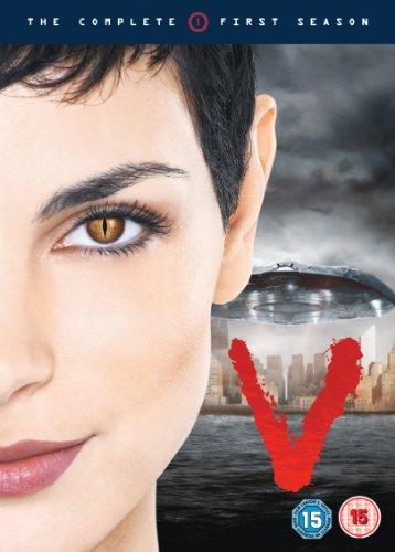 v-season-one-2009-dvd-2010