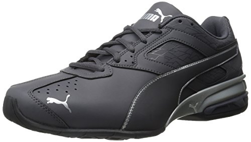 puma-mens-tazon-6-fracture-cross-training-shoe-periscope-silver-85-m-us