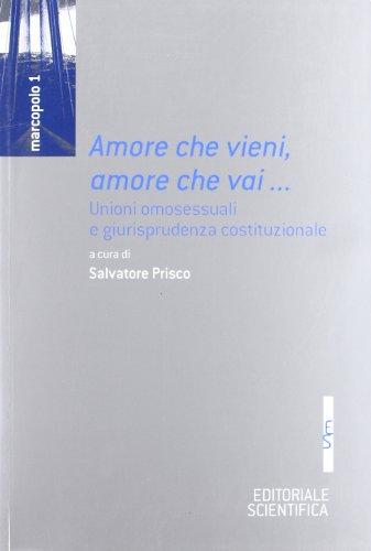 amore-che-vieni-amore-che-vai-unioni-omossessuali-e-giurisprudenza-costituzionale-marcopolo