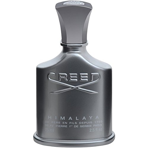 CREED Creed Millesime Men Creed Mil Men Himalaya Edp Vapo75ml