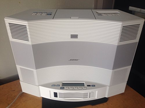 bose-acoustic-wave-music-system-ii-platinum-white