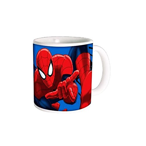 Spiderman Ultimate tazza ceramica 39833