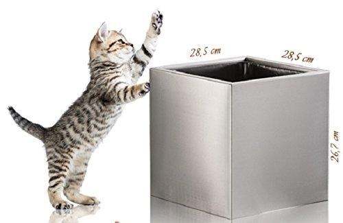 vasi-in-acciaio-inox-satinato-in-acciaio-inox-lucido-q6l1-inox