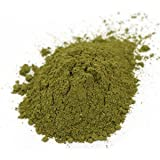 Red Henna Powder, 1 Pound
