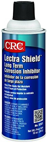 crc-lectra-shield-long-term-liquid-corrosion-inhibitor-10-oz-aerosol-can-dark-amber