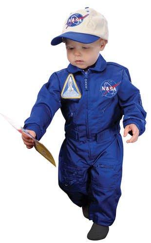 astronaut flight cap - photo #19