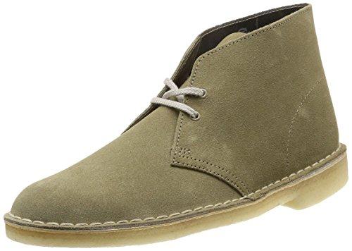 clarks-originals-261068187-scarpe-stringate-desert-boot-uomo-grigio-truffle-suede-47