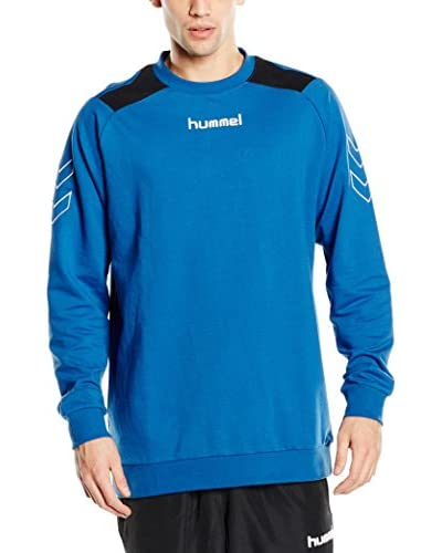 Hummel Camiseta Training Roots