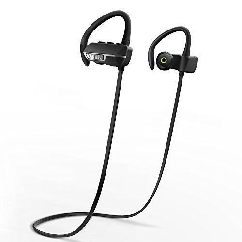 VicTsing-Auriculares-Bluetooth-Inalmbrico-Sonido-Estreo-Para-Deporte-AptX-y-Manos-Libres-Para-iPhone7-Samsung-Sony-HUAWEI-XIAOMI-etc-Color-Negro