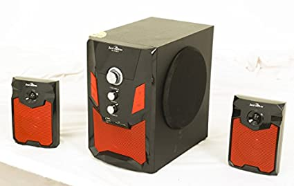 Jack-Martin-JM-200-2.1-Multimedia-Speakers