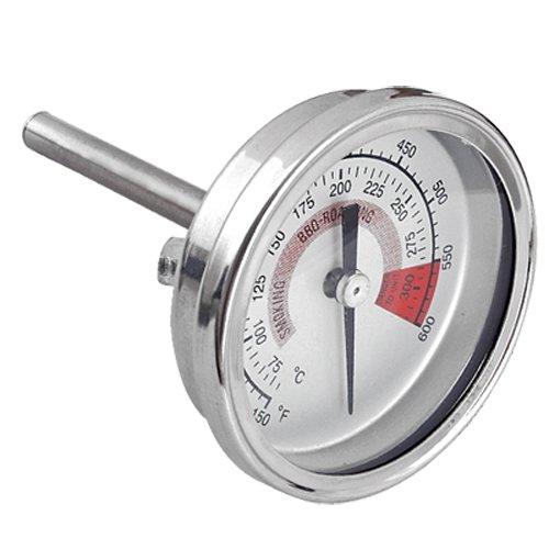 Term�metro de Cocina  Barbacoa 300 grados cent�grados