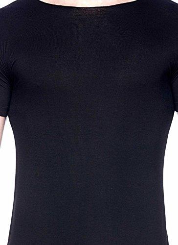 Tinted-Mens-Viscose-T-Shirt