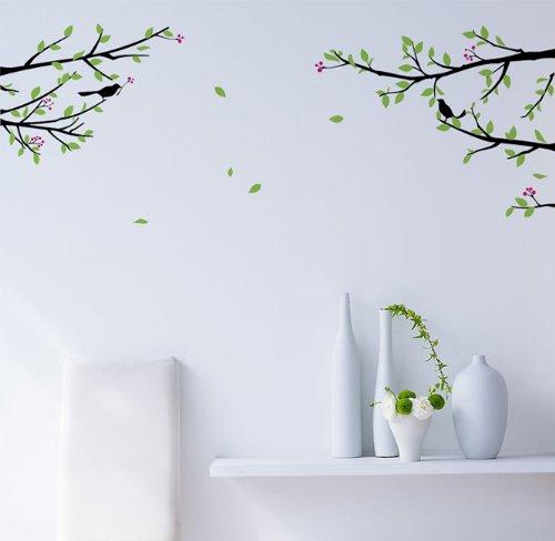 Elegant Nursery Decor