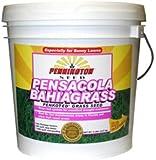 Pennington Seed #P105538 10LB Bahiagrass Seed
