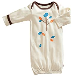 Babysoy Oh Soy Bundler - Chocolate - 0-3 months