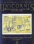 De Historia Et Veritate Unicornis/on...