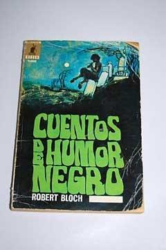 Cuentos De Humor Negro descarga pdf epub mobi fb2