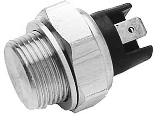 Fuel Parts RFS3046 Temperatur-Sensor (Kuhler und Luft)