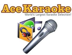 Karaoke: Sarah Mclachlan