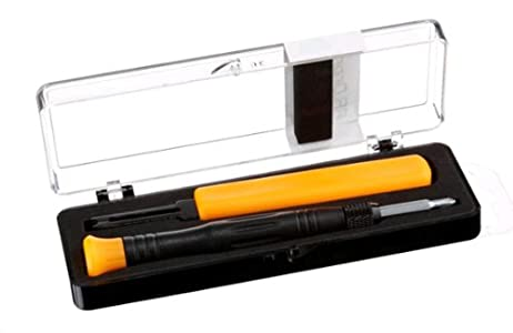 sale parrot ar drone 2 0 tool kit reviews wd 3d. Black Bedroom Furniture Sets. Home Design Ideas