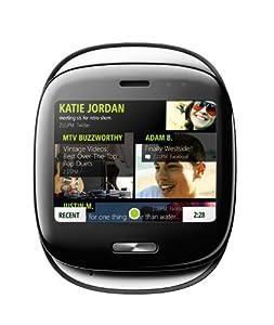 Microsoft KIN ONE Windows Phone (Verizon Wireless)