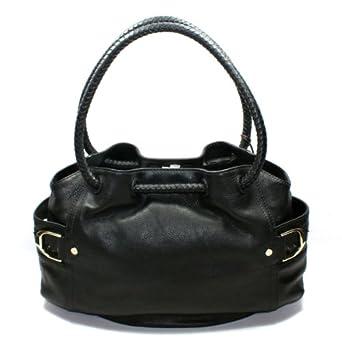 Cole Haan Village Denney Drawstring Shoulder Bag 34