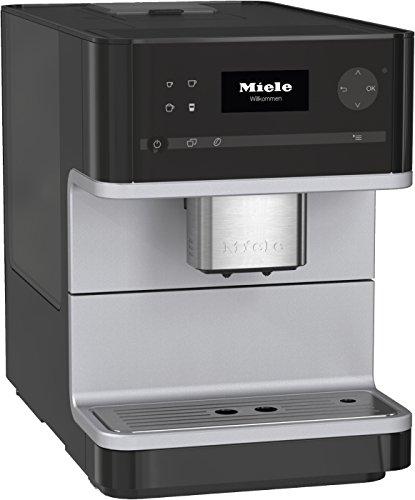 Miele-CM-6110-Machine--Expresso-Automatique-Noir
