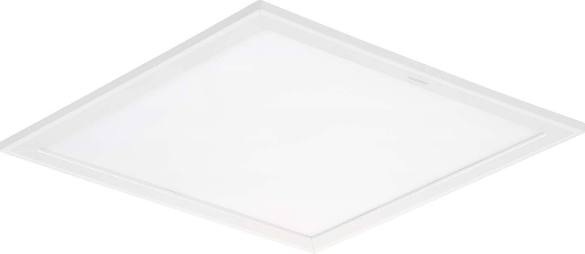 Philips LED CoreLine Panel 41 W 840 110 Grad NODIM 06733800