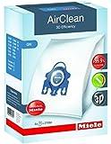Type G/N Airclean Filterbags, 1 Box