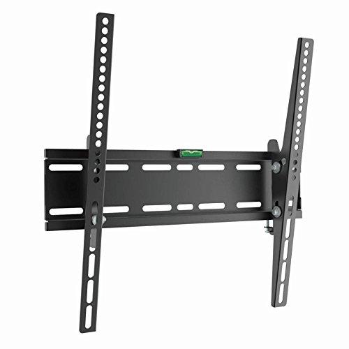 tilt-slim-wall-mount-bracket-for-sony-bravia-42-lcd-tv