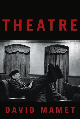 Theatre : image