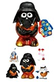 Star Wars Mr Potato Head Tater Trio Set