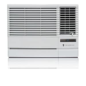 Friedrich CP10G10A 10,000 BTU - ENERGY STAR - 115 volt - 11.3 EER Chill Series Room Air Conditioner