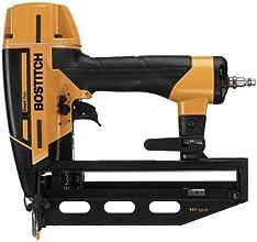 BOSTITCH BTFP71917 Smart Point 16GA Finish Nailer Kit