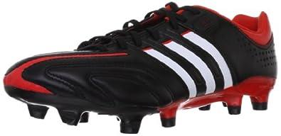 Adidas Adipure 11Pro Trx FG Football Boots - 6.5