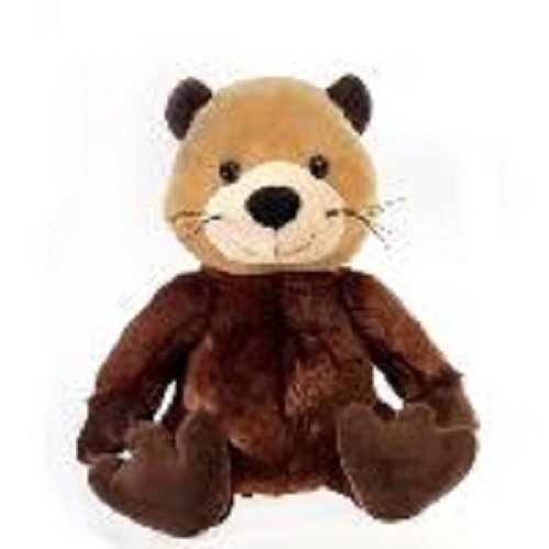 Fiesta Wild Animals Series 10'' Sea Otter - 1