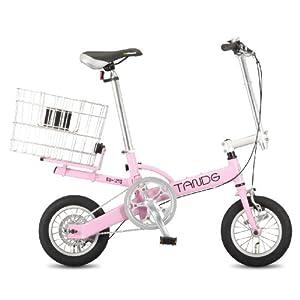 ... 自転車カバー標準装備] 桜 SUBWAY