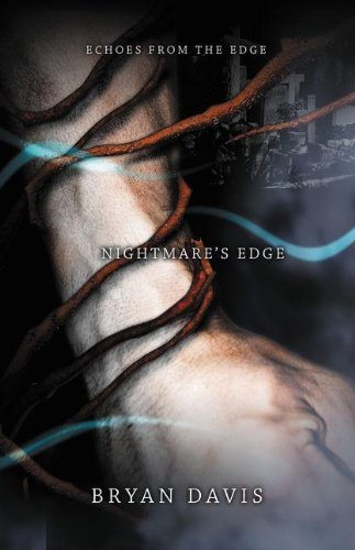 Nightmare's Edge (Echoes from the Edge)