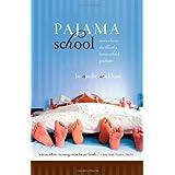 Pajama School - stories from the life of a homeschool graduate ~ Natalie Wickham