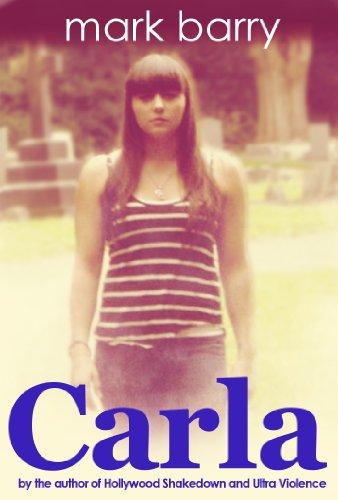 Carla cover