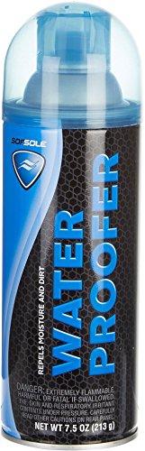 sof-sole-water-proofer-75-oz-shoe-insoles-black-3-m-us