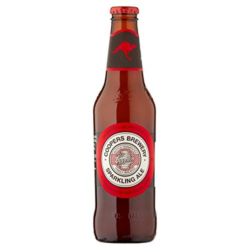 coopers-brewery-sparkling-ale-375ml