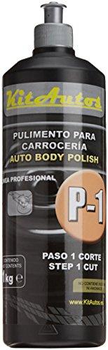 liquide-de-polissage-et-de-finition-pour-carrosserie-1-kg
